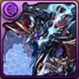 絶天の幻龍王・ゼローグ∞-CORE-の画像