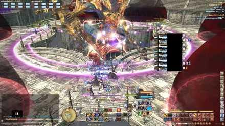 闇の剣2.jpg