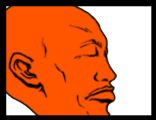 赤羅我王の画像