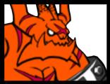 赤井ブン太郎の画像