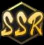 レア度SSR