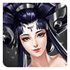 炎の清姫画像