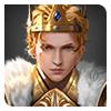 アーサー王(聖剣)の画像