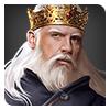 ソロモン王の画像