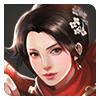 孫尚香(矢の舞姫)画像
