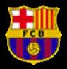 バルセロナ画像