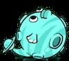 超新星テッサーの画像