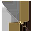 薙刀の画像