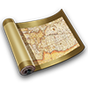 坤輿万国全図画像