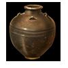 ルソン壺画像
