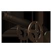 フランキ砲画像