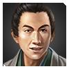 津田宗及の画像