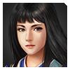 鶴姫の画像