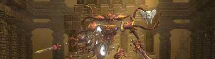 冷血剣アルガスの画像