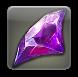 ハーデスの結晶片