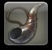 シャドウグイベルの魔笛