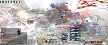 戦車支援2.jpg