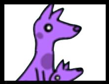 スカルボクサーの画像