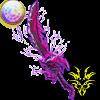 【神】混沌の剣(右)のアイコン