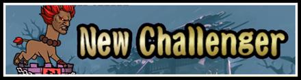 挑戦者3.png