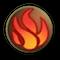 火属性の影付きのコピー.png