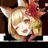 [狐ステップ&ソング]クイナの画像