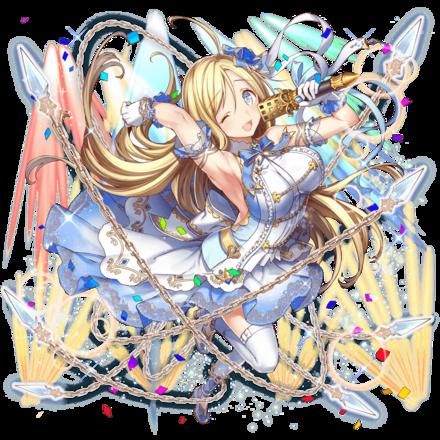 [鎖の歌姫]アンドロメダの画像