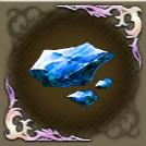 氷の想いの欠片.png