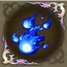 氷の覚醒魂★6