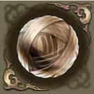赤銅の幻球