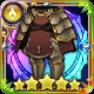 剣聖の下鎧の画像