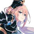 ステラ[EX]【運命分岐カオス】の画像