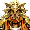 ジークムンド【運命分岐ロウ】の画像
