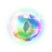 万能のカケラ【ウェポン】の画像