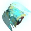 ジャッジメントハーツの画像