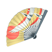 舞姫歌扇の画像