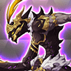 【天蝎】の画像