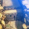 帝国の関所の画像