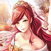 麗しのローザリンデの画像