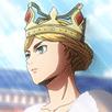 女王の戴冠の画像