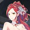 祝宴の皇女の画像