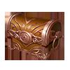 銅の宝箱の画像