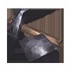鉄器の画像