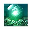 南海夜明珠の画像
