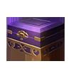 決戦宝箱の画像