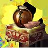 自選名品宝箱(SSR)の画像