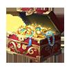 自選珍品宝箱(SSR)の画像