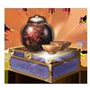 自選名品宝箱(SR)の画像