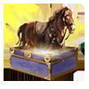 自選軍馬宝箱(SR)の画像
