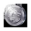 天運コインの画像